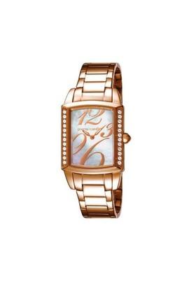 Pierre Cardin 104182F06 Kadın Kol Saati