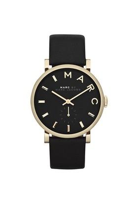 Marc Jacobs Mbm1269 Kadın Kol Saati