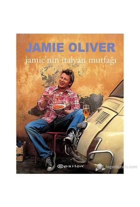 Jamie'nin İtalyan Mutfağı - Jamie Oliver