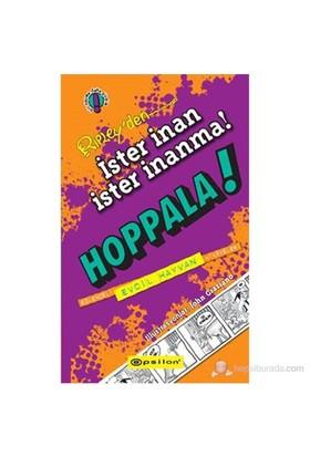 Ripley'Den İster İnan İster İnanma! - Hoppalal!-Robert Ripley