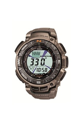 Casio PRG-240T-7DR Erkek Kol Saati