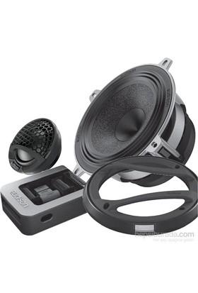 Audison Voce Av K5 Component Mid Takımı 13 Cm