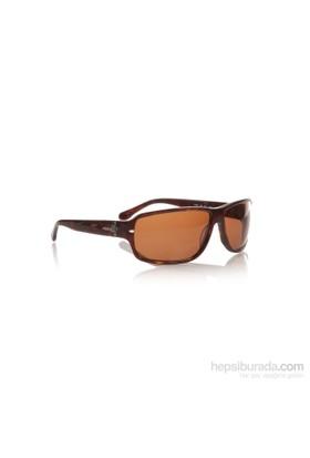 Rg512 Rg 106S 200 Erkek Güneş Gözlüğü