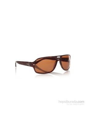 Rg512 Rg 105S 200 Erkek Güneş Gözlüğü