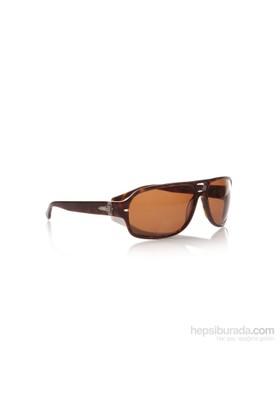 Rg512 Rg 105S 008 Erkek Güneş Gözlüğü