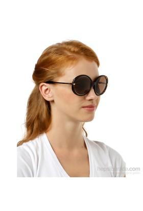Karl Lagerfeld Kl 785 013 Kadın Güneş Gözlüğü