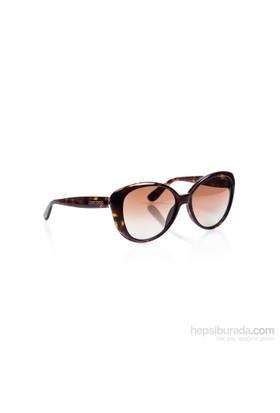 Jimmy Choo Cho Tita/S 086La Kadın Güneş Gözlüğü