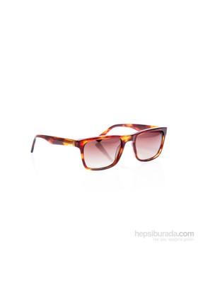 Replay Rpl 02702 Unisex Güneş Gözlüğü