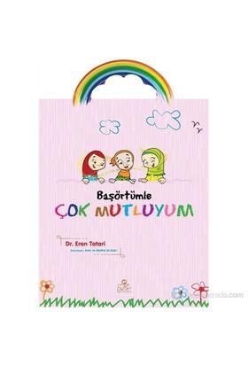 Nesil çocuk Yayınları Okul öncesi Kitapları Hepsiburadacom Sayfa 7