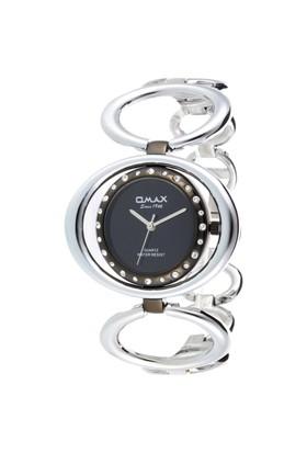 Omax Bb02a26ı Kadın Kol Saati