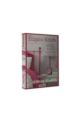 Başucu Kitabı-Serkan Şengül
