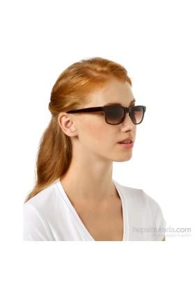 Vanni Vs 3701 A16 52 Unisex Güneş Gözlüğü
