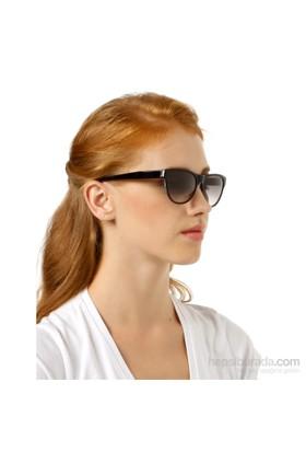 Vanni Vs 3702 A46 56 Unisex Güneş Gözlüğü