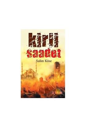 Kirli Saadet-Salim Köse