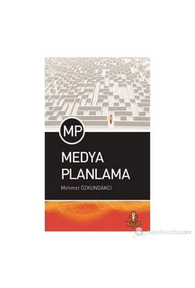 Medya Planlama
