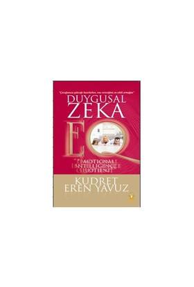 Duygusal Zeka-Kudret Eren Yavuz