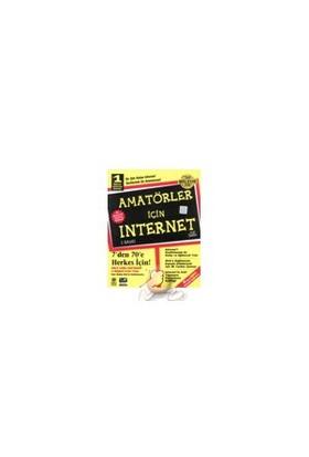 Amatörler İçin İnternet