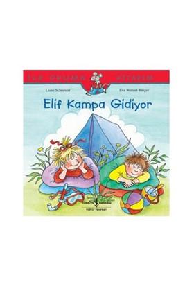 e9aff87c8870a İş Bankası Kültür Yayınları Çocuk Kitapları - Hepsiburada.com - Sayfa 8