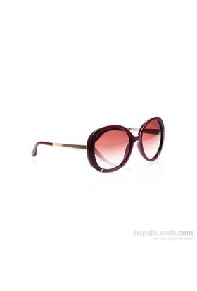 Jimmy Choo Cho Mille/S Es1d8 Kadın Güneş Gözlüğü