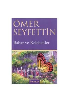 Altın Kitaplar Boyama Ve çocuk Kitapları Türk Dünya Klasikleri