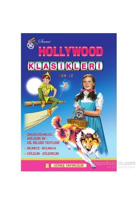 Hollywood Klasikleri