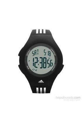 Adidas Adp6036 Adidas Unisex Saat