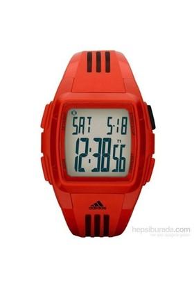 Adidas Adp6050 Kol Saati