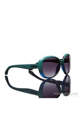 Xoomvision 023437 Kadın Güneş Gözlüğü