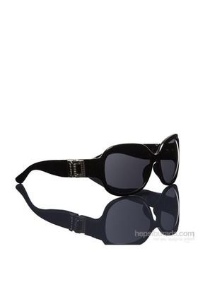 Xoomvision 047019 Kadın Güneş Gözlüğü