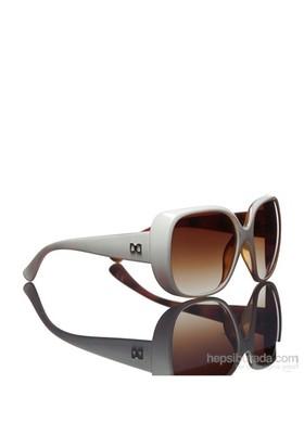 Xoomvision 047060 Kadın Güneş Gözlüğü