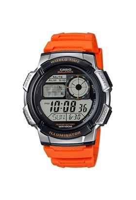 Casio AE-1000W-4BVDF Digital Erkek Kol Saati
