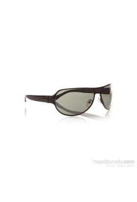 Rg512 Rg 101S 740 Erkek Güneş Gözlüğü