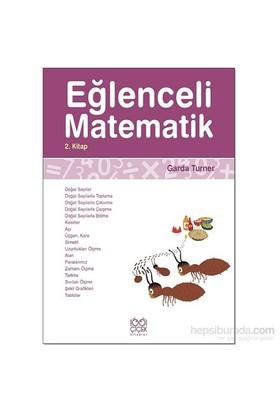 Eğlenceli Matematik 2. Kitap - Garda Turner