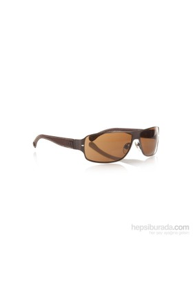Rg512 Rg 141S 855 Erkek Güneş Gözlüğü