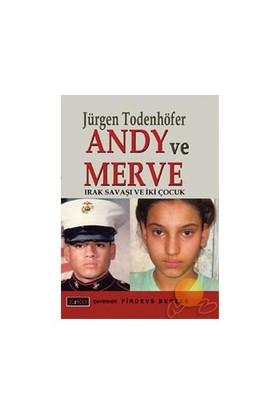 Andy Ve Merve