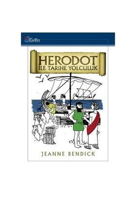 Herodot İle Tarihe Yolculuk