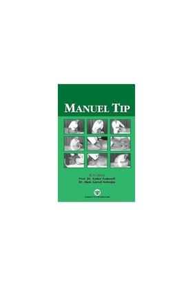 Manuel Tıp
