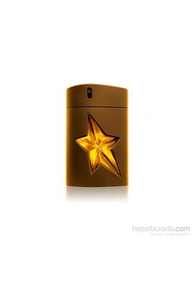 Thierry Mugler Angel A Men Pure Havane Edt 100 Ml Erkek Parfüm