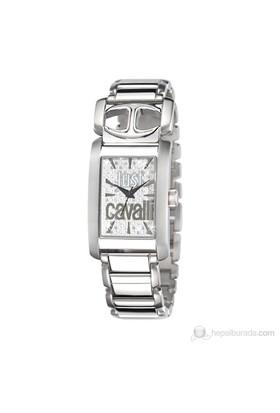 Just Cavalli R7253152502 Kadın Kol Saati