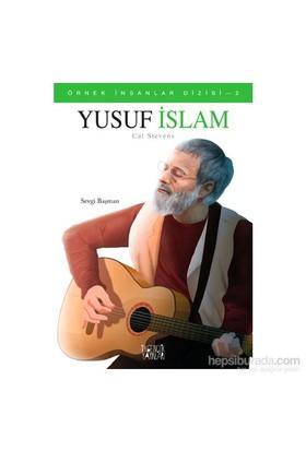 Yusuf İslam-Sevgi Başman