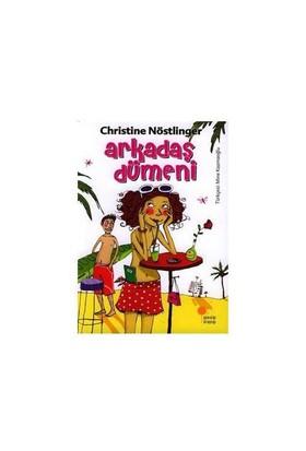 Arkadaş Dümeni - Christine Nöstlinger
