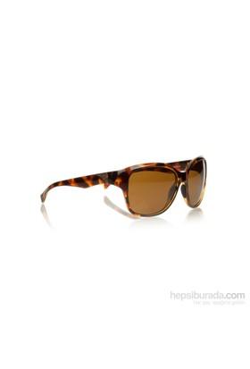Smith Sm Jetset W0l 58 Hb Kadın Güneş Gözlüğü