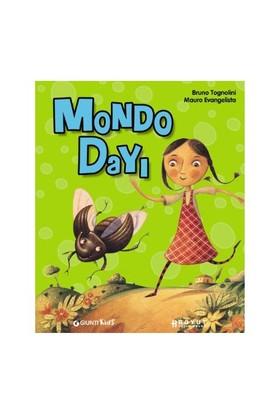 Mondo Dayı