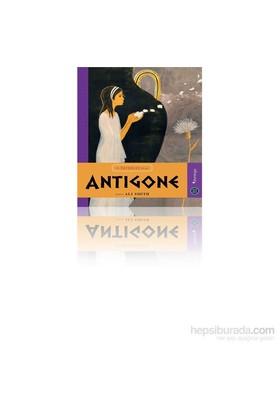 Antigone-Ali Smith