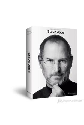 Steve Jobs (Koleksiyon Baskı)