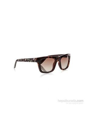 Juicy Couture Juc559/S81651y6 Kadın Güneş Gözlüğü
