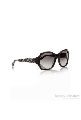 Juicy Couture Juc567/S9u355y7 Kadın Güneş Gözlüğü