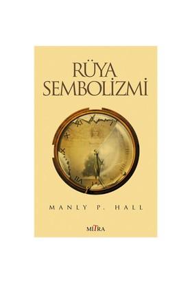 Rüya Sembolizmi - Manly P. Hall