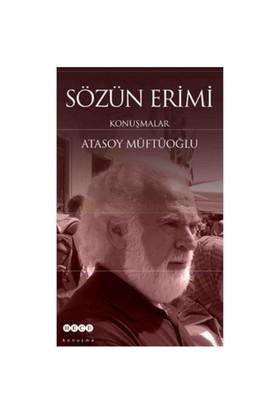 Sözün Erimi-Atasoy Müftüoğlu