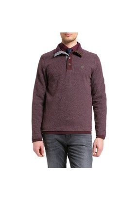 Pierre Cardin Casas Sweat Shirt 50135901